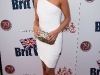 cat-deeley-launch-party-for-britweek-in-los-angeles-09