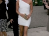 cat-deeley-launch-party-for-britweek-in-los-angeles-11