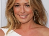 cat-deeley-launch-party-for-britweek-in-los-angeles-12