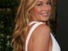 cat-deeley-launch-party-for-britweek-in-los-angeles-13
