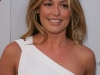 cat-deeley-launch-party-for-britweek-in-los-angeles-14