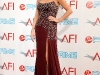 catherine-zeta-jones-37th-afi-life-achievement-award-03