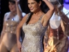 catherine-zeta-jones-37th-afi-life-achievement-award-05