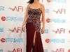 catherine-zeta-jones-37th-afi-life-achievement-award-07