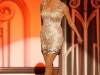 catherine-zeta-jones-37th-afi-life-achievement-award-10
