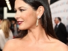 catherine-zeta-jones-37th-afi-life-achievement-award-13