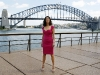 catherine-zeta-jones-death-defying-acts-photocall-at-the-sydney-opera-house-02