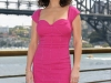 catherine-zeta-jones-death-defying-acts-photocall-at-the-sydney-opera-house-07