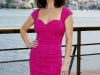 catherine-zeta-jones-death-defying-acts-photocall-at-the-sydney-opera-house-11