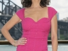 catherine-zeta-jones-death-defying-acts-photocall-at-the-sydney-opera-house-12