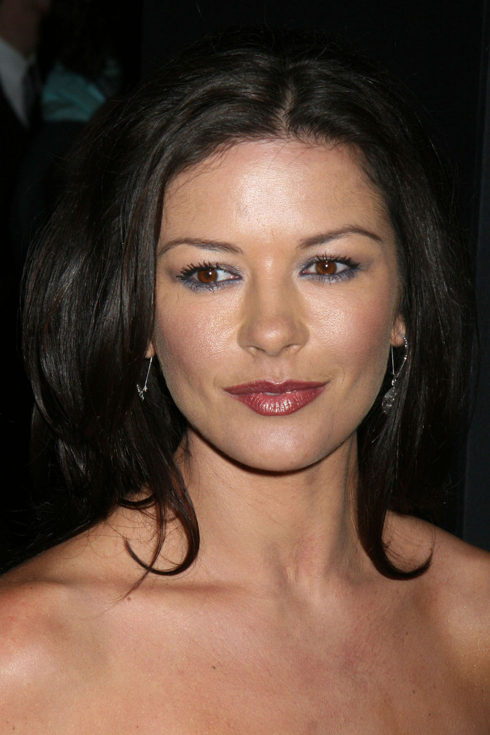 catherine-zeta-jones-national-board-of-motion-pictures-awards-01