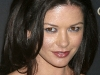 catherine-zeta-jones-national-board-of-motion-pictures-awards-03