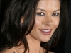 catherine-zeta-jones-national-board-of-motion-pictures-awards-04
