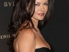 catherine-zeta-jones-national-board-of-motion-pictures-awards-06