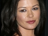 catherine-zeta-jones-national-board-of-motion-pictures-awards-07