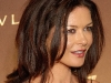 catherine-zeta-jones-national-board-of-motion-pictures-awards-10
