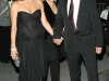 catherine-zeta-jones-national-board-of-motion-pictures-awards-11