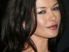 catherine-zeta-jones-national-board-of-motion-pictures-awards-12
