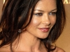 catherine-zeta-jones-national-board-of-motion-pictures-awards-13