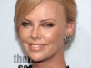 charlize-theron-36th-gala-tribute-in-new-york-01