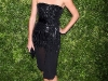 charlize-theron-5th-anniversary-of-the-cfdavogue-fashion-fund-in-new-york-01