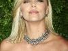 charlize-theron-5th-anniversary-of-the-cfdavogue-fashion-fund-in-new-york-02