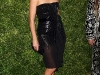 charlize-theron-5th-anniversary-of-the-cfdavogue-fashion-fund-in-new-york-05