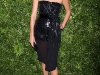 charlize-theron-5th-anniversary-of-the-cfdavogue-fashion-fund-in-new-york-08