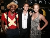 charlize-theron-andre-3000-benjamins-menswear-collection-launch-in-new-york-05