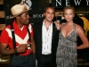 charlize-theron-andre-3000-benjamins-menswear-collection-launch-in-new-york-06