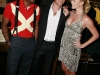 charlize-theron-andre-3000-benjamins-menswear-collection-launch-in-new-york-07