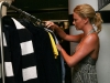 charlize-theron-andre-3000-benjamins-menswear-collection-launch-in-new-york-08