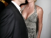 charlize-theron-andre-3000-benjamins-menswear-collection-launch-in-new-york-10