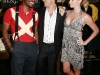 charlize-theron-andre-3000-benjamins-menswear-collection-launch-in-new-york-12