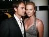 charlize-theron-andre-3000-benjamins-menswear-collection-launch-in-new-york-13