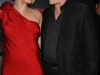 charlize-theron-battle-in-seattle-premiere-in-new-york-01