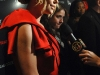 charlize-theron-battle-in-seattle-premiere-in-new-york-10
