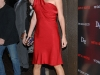 charlize-theron-battle-in-seattle-premiere-in-new-york-11