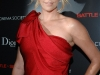 charlize-theron-battle-in-seattle-premiere-in-new-york-13