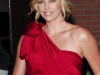 charlize-theron-battle-in-seattle-premiere-in-new-york-15