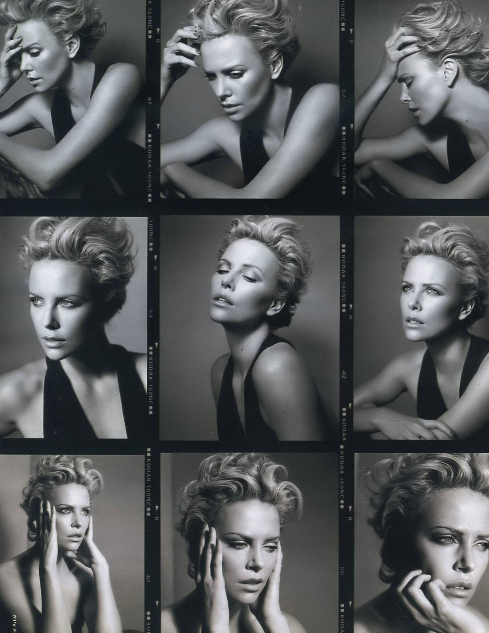charlize-theron-first-magazine-march-2009-01
