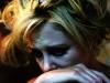 charlize-theron-flaunt-magazine-photoshoot-03