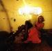 charlize-theron-flaunt-magazine-photoshoot-04