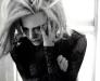 charlize-theron-flaunt-magazine-photoshoot-07