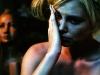 charlize-theron-flaunt-magazine-photoshoot-08