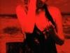 charlize-theron-flaunt-magazine-photoshoot-09