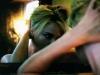 charlize-theron-flaunt-magazine-photoshoot-12