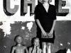 charlize-theron-flaunt-magazine-photoshoot-13