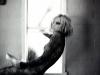 charlize-theron-flaunt-magazine-photoshoot-14