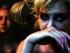 charlize-theron-flaunt-magazine-photoshoot-15